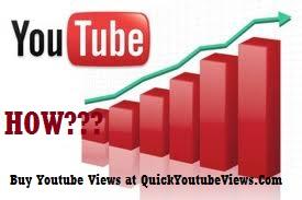 buy youtube views at quickyoutubeviewscom